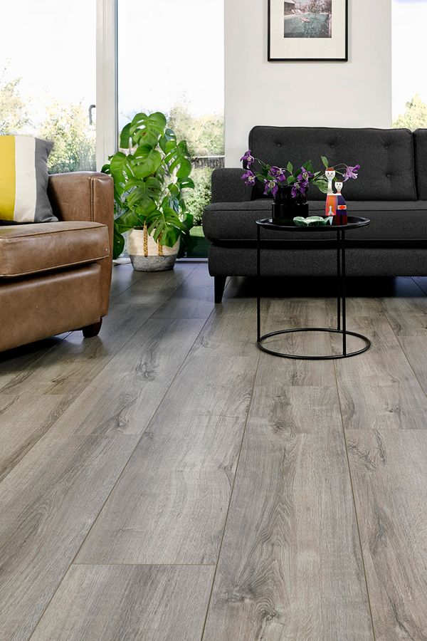 Pin On Floor Ideas #oak #floor #living #room
