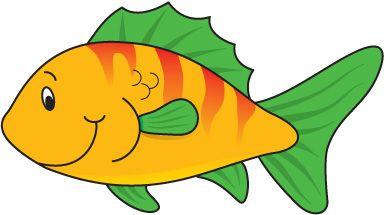 FISH7.jpg (385×215)