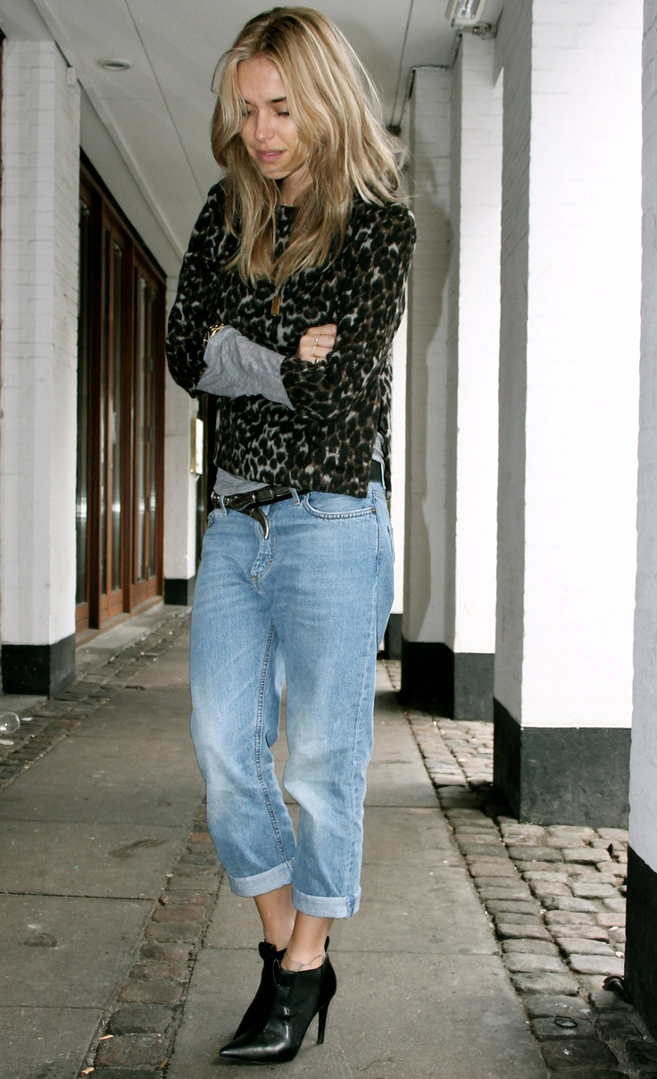 20 best images about Baggy Jeans! on Pinterest | Maze Baggy sweaters and Boyfriend style