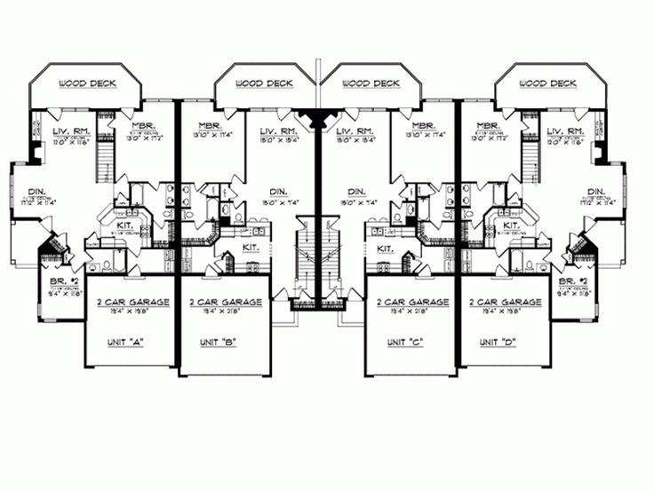 Mansion House Plans 8 Bedrooms 50 best borderline properties duplex images on pinterest