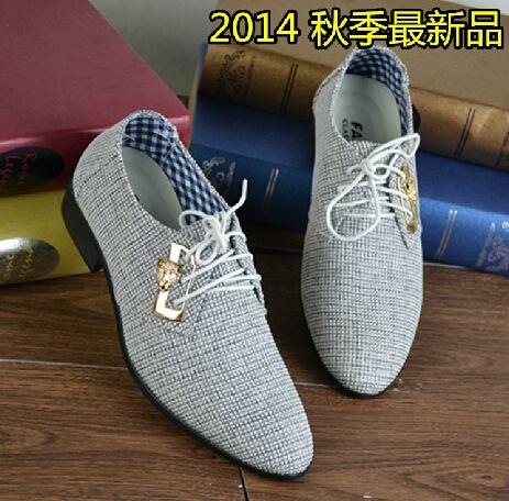 Новый 2015 Мода сапоги летом прохладно и зима теплая Мужская Обувь Кожаная Обувь мужская Квартиры Обувь с Низким мужчины Оксфорд обувь