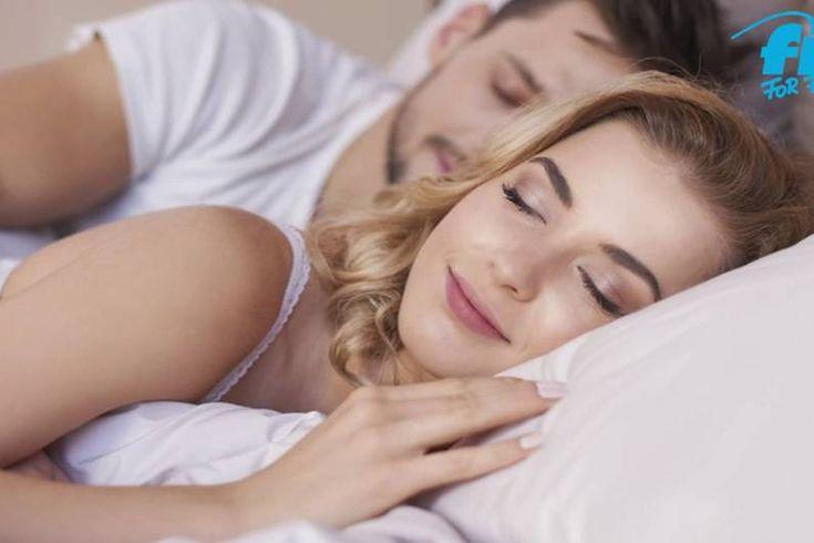 abnehmen im schlaf fett weg ber nacht so geht 39 s heilmittel pinterest abnehmen im. Black Bedroom Furniture Sets. Home Design Ideas