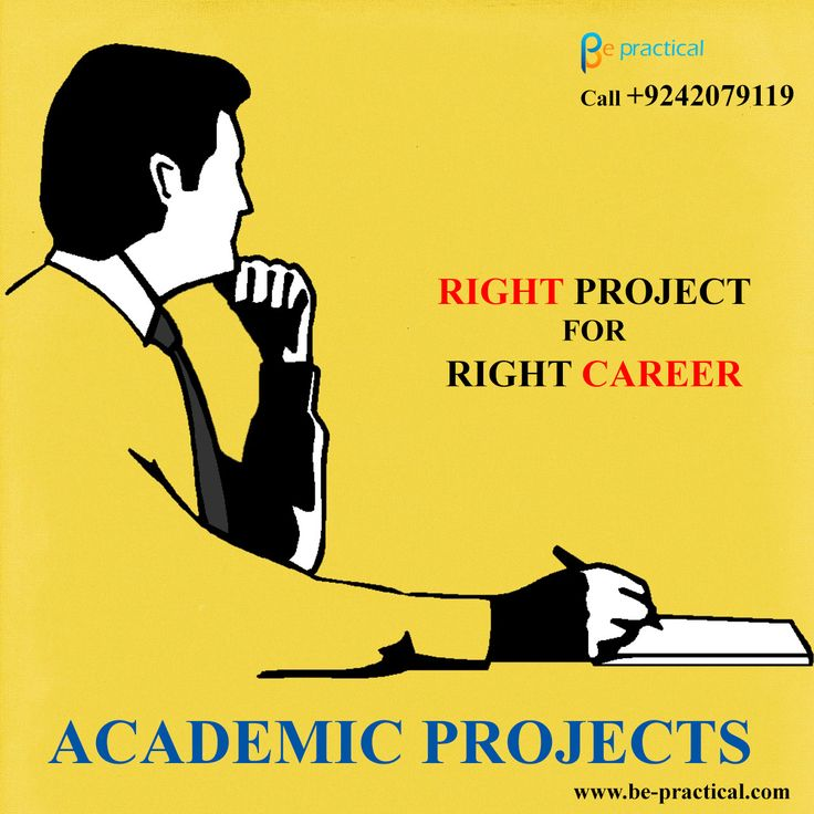 IEEE Academic projects for BE, B.TECH, M.TECH, MCA, BCA, B.Sc, M.Sc, Diploma Students. For More Details visit : www.be-practical.com or Call : 9242079119