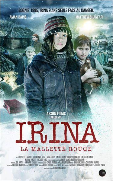 Irina, la Mallette rouge : http://my-strapontin.com/film/irina-la-mallette-rouge