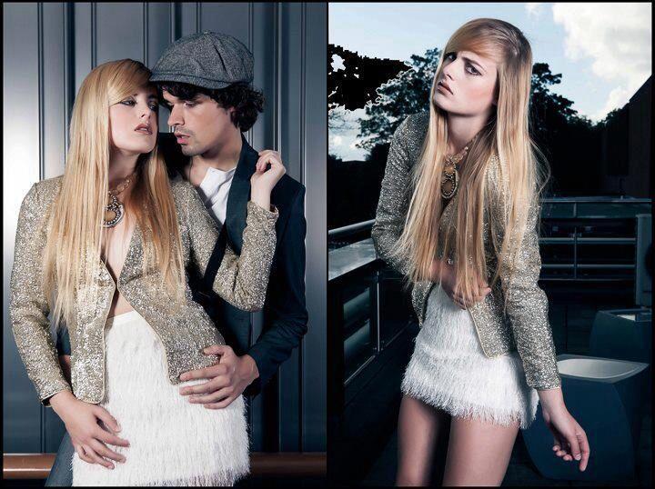 Making up...-fashionstyling