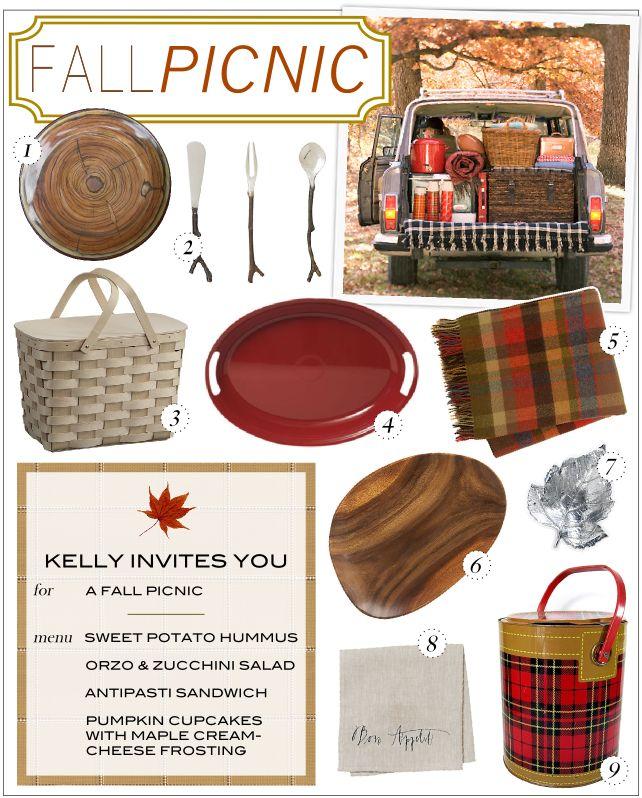 Kelly Market: ENTERTAINING