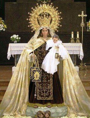 http://juntosconcristo.blogspot.hu/2010/07/nuestra-senora-del-carmen-16-de-julio.html
