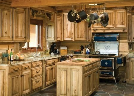 oltre 25 fantastiche idee su muebles de cocina rusticos su ... - Muebles De Cocina Rusticos