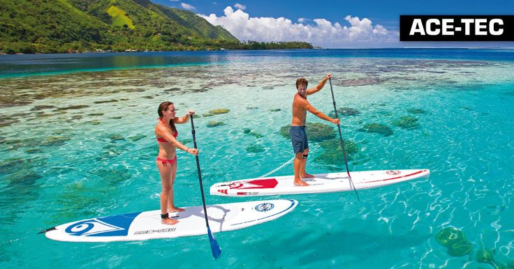 62 Best Paddle Boarding Images On Pinterest