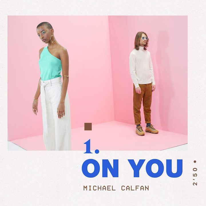remixes: Michael Calfan - On You.  TCTS and Aevion remixes https://to.drrtyr.mx/2sWo3aU  #MichaelCalfan #TCTS #Aevion #music #dancemusic #housemusic #edm #wav #dj #remix #remixes #danceremixes #dirrtyremixes