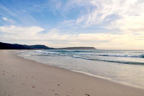 Noordhoek beach #capetown #noordhoek #beach #worldtrip #Kapstadt #Weltreise