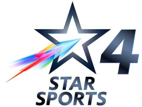 Star India ready to launch its two new sports channels on FEB -1