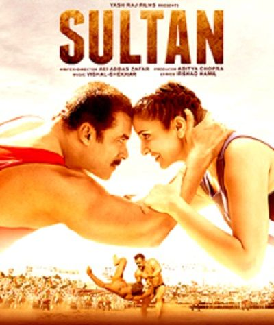 Paytm is offering 100% Cashback on 2nd Movie Ticket Booking of Sultan How to catch the offer: Click here for offer page Apply offer codeSULTAN ValidOnceper User forSultan Movie Tickets Only Cashback will be credited within 48 hours into paytm wallet after transaction