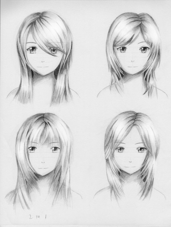 Discover ideas about Manga Books - Pinterest