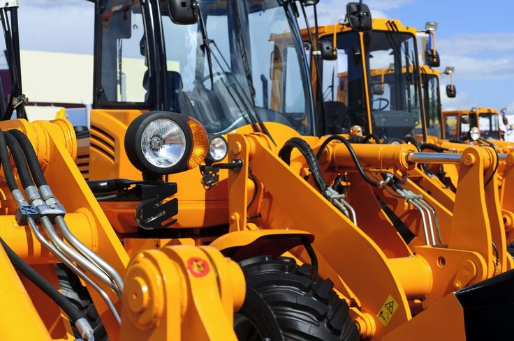 Bidspotter UK | UK Industrial, Trade, Plant and Machinery auctions