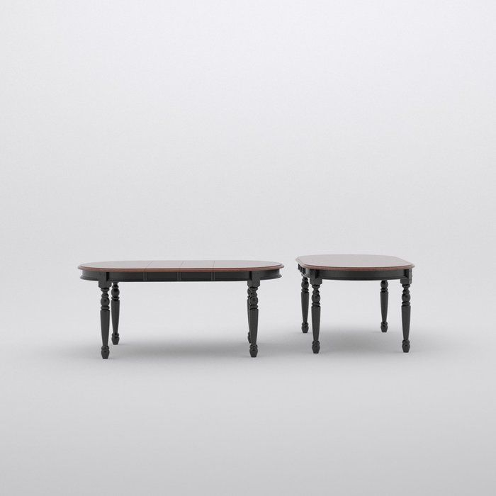 17++ Portneuf counter height dining table Various Types