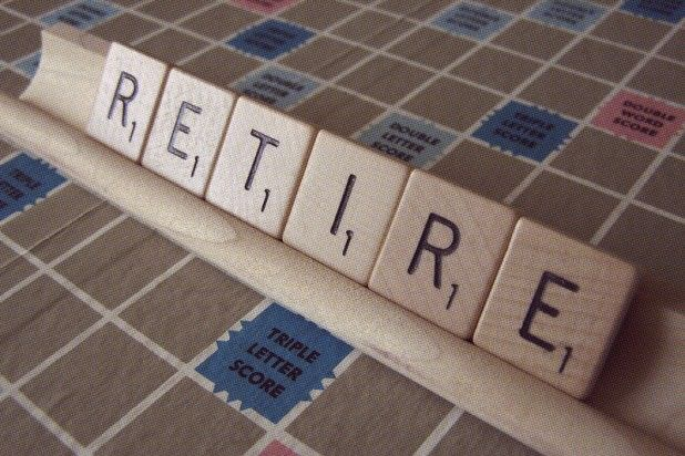Ontario Retirement Pension Plan: Is it good for you?