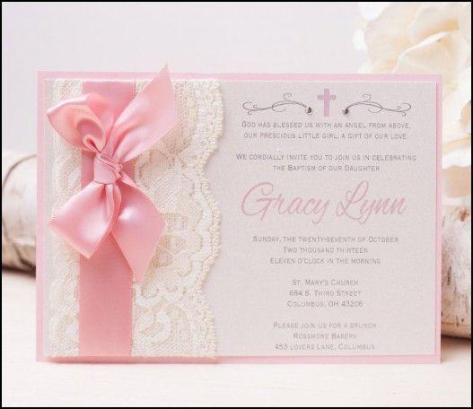 Precious Moments Wedding Invitations Wedding Ideas