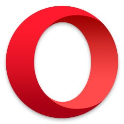 Download Opera Portable 42.0.2393.94 [Direct Link ]  http://ift.tt/2jhCX4Z
