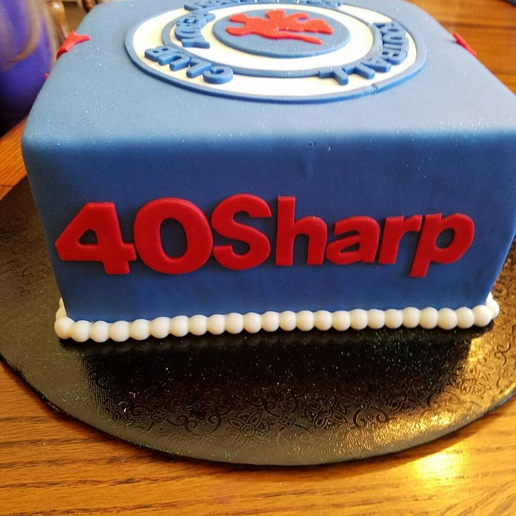 226 Best Images About Cakes On Pinterest