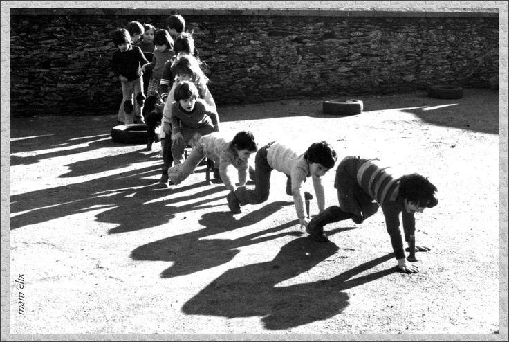 Jeux-d-enfants.jpg (1456×979)