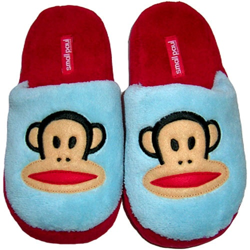 Paul Frank Bedroom In A Box: 28 Best BATH ROBE LOVE♥ Images On Pinterest