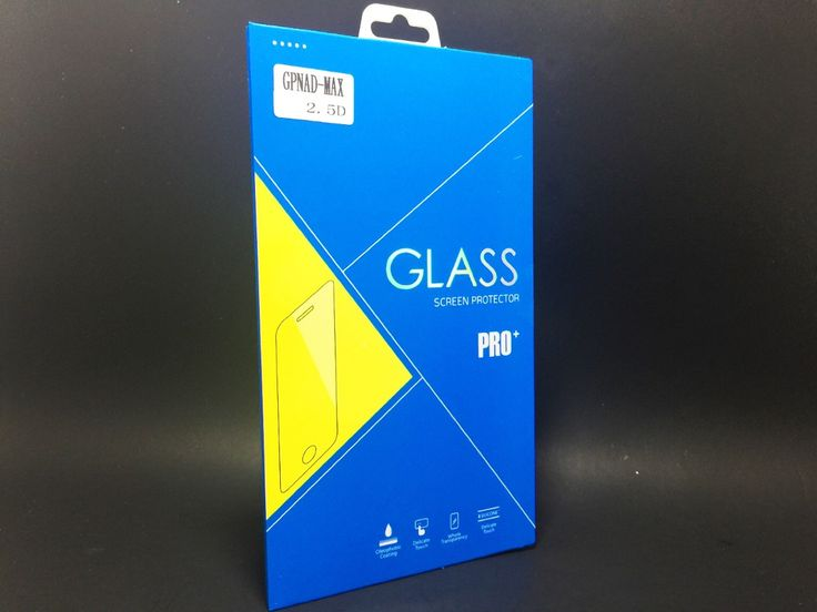 (6) Mica Cristal Templado Galaxy Grand Max G720 - $ 179.99 en MercadoLibre