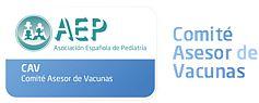 Explicación Varicela AEP Comité Asesor de Vacunas