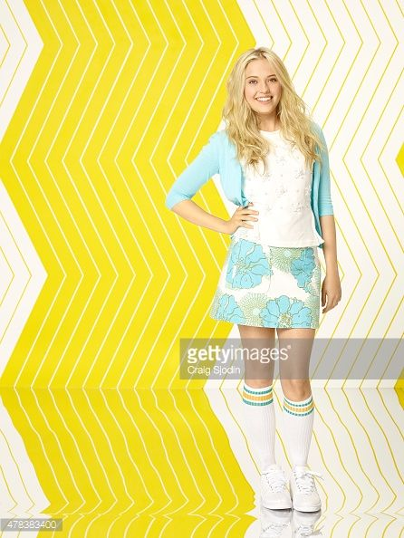 best friends whenever barry - Recherche Google