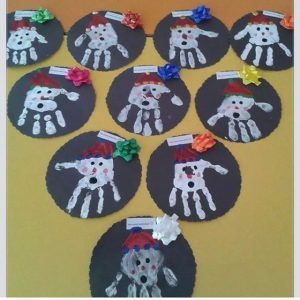 handprint-santa-claus-craft-1