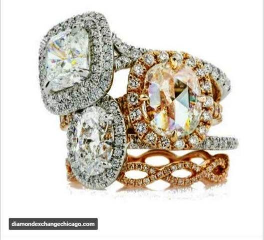 http://diamondexchangechicago.com | Diamond Exchange Chicago - Diamond Exchange Chicago is a diamond jewelry store offering wholesale diamonds, engagement rings, and custom jewelry.