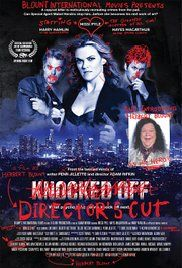 Watch Director S Cut Movies Online. Herbert Blount aspires to replace the real director of a movie and make it his own by capturing the lead actress and inflicting much horror upon her in his version.