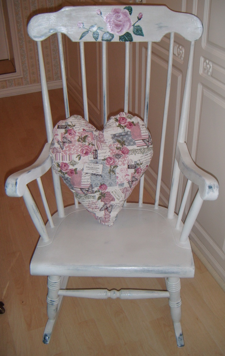 24 Best Images About Rocking Chairs On Pinterest Folk