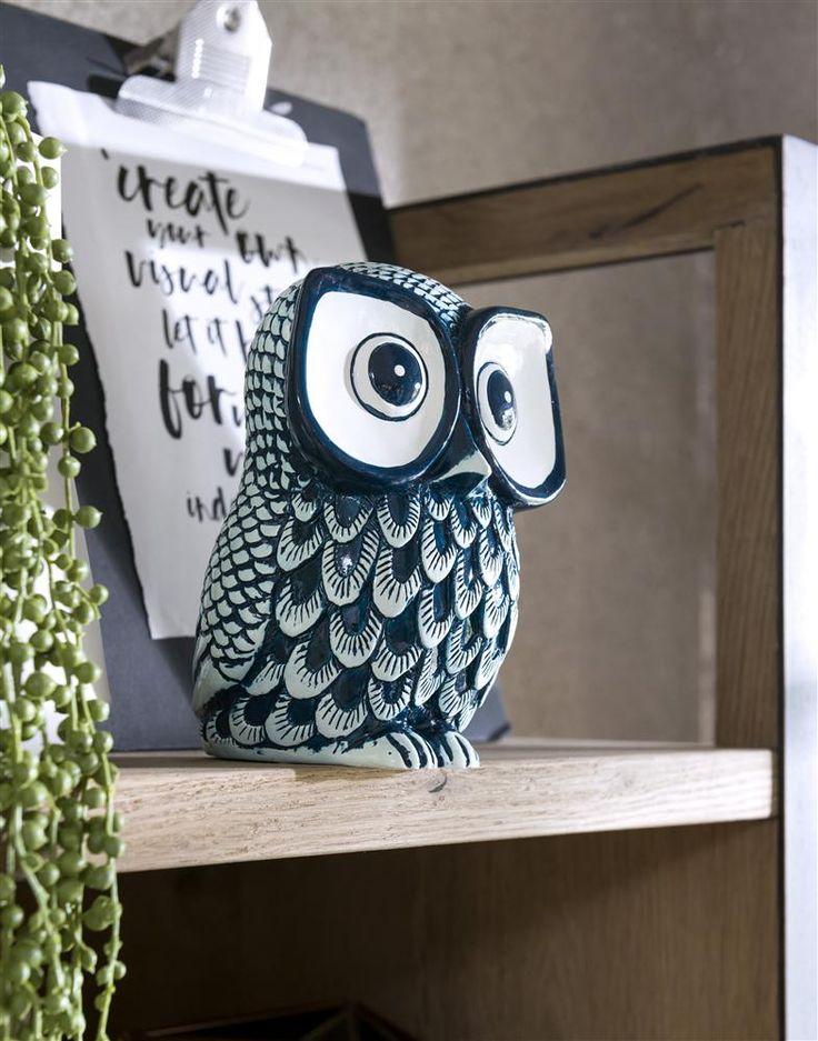 Meer dan 1000 idee n over uil decoraties op pinterest uil knutsels uil keukendecor en uil keuken - Plaats van interieur decoratie ...