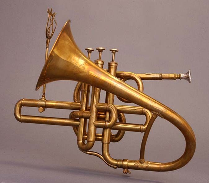 Best 25 Trumpet Music Ideas On Pinterest: 55 Best Images About Trumpet Sheet Music (Free) On