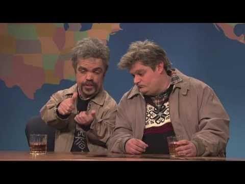 Celebrity Jeopardy - 2005-05-14 - Bill Cosby, Sharon ...