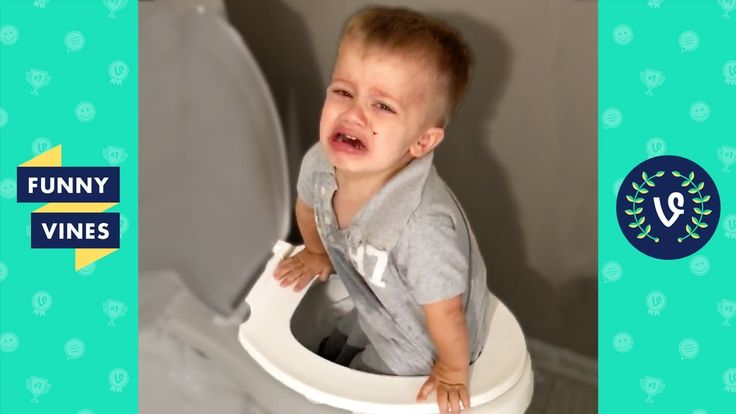nice TRY NOT to LAUGH or GRIN: Funny Kids Fails Compilation 2017 | Funny Vines Videos https://www.youtube.com/channel/UC76YOQIJa6Gej0_FuhRQxJg