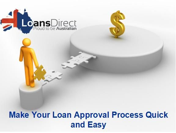 No matter whatever your #financial situation is? You can discuss any of your need and situations with us by just calling at 03-9819-4656 or booking a FREE no obligation consultation. We will surely make #loan approval process quick, easy, and simple for you.