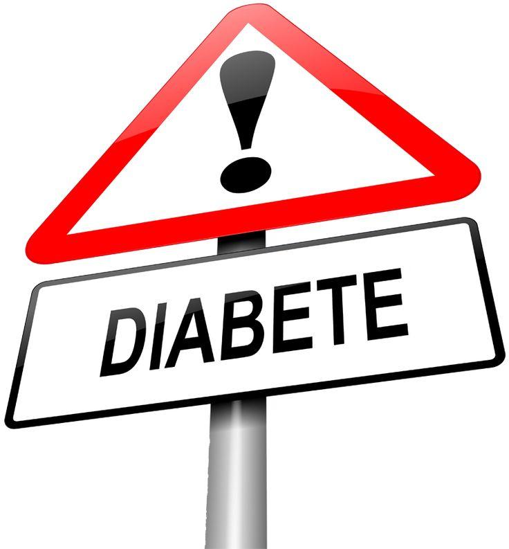 Sonnolenza diurna? Potrebbe dipendere dal diabete...