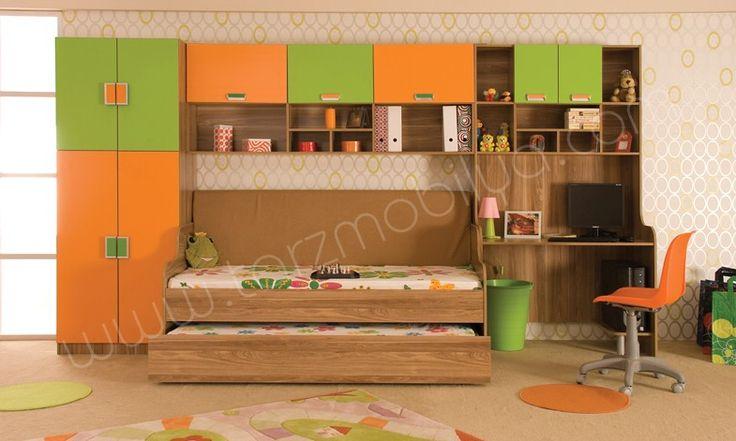 Renkli ve Fonksiyonel Genç Odası Takımı Tarz Mobilya 'da ! Diğer resimleri için; http://www.tarzmobilya.com/asp/product/443/Complex-Grup8-Genc-Odasi-Takimi   ----> TIKLA VE DETAYLI İNCELE