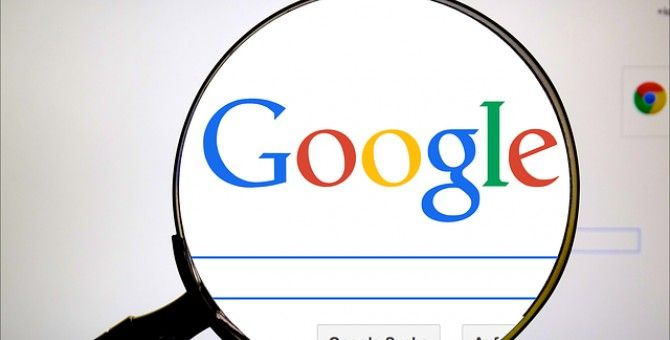 Google uncovers 'secrets' of email hackers