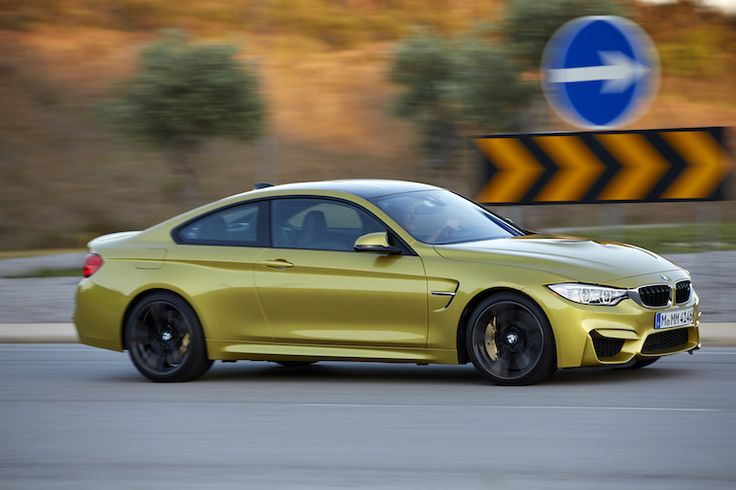 M4_Coupe_069