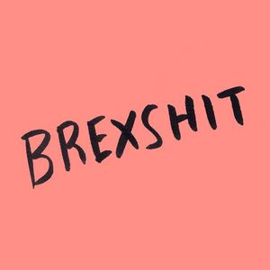 Artists and Designers React to Brexit