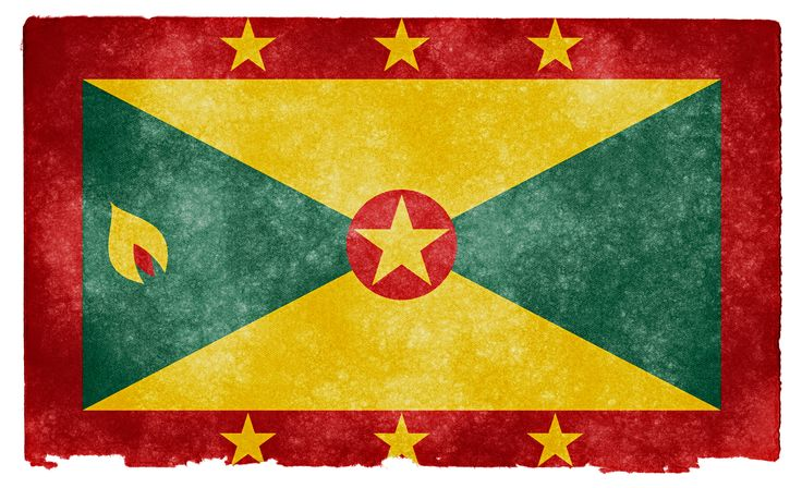 #Grenada We bring the Caribbean to you @Steelasophical Steel Drums Band Caribbean Caribbean #Steelband - #vocals - limbo by design - mobile DJ www.Steelband.co.uk