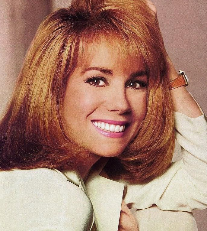 119 Best Images About Kathie Lee Gifford On Pinterest