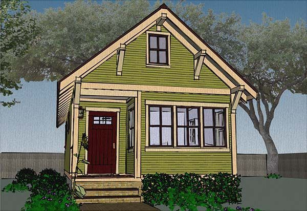 17 best ideas about tiny house plans free on pinterest for 14x14 cabin with loft
