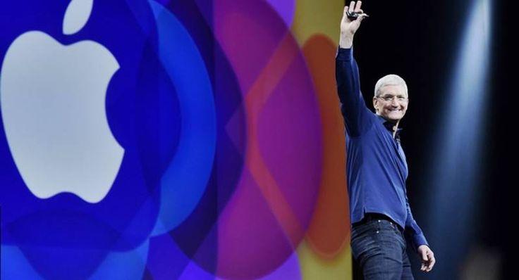 Apple'ın CEO'su Tim Cook, Hindistan'da katıldığı bir televizyon programında iPhone'ların çok pahalı olduğunu, fiyatı düşürmek için çalışma başlatacaklarını söyledi… Tim Cook, 20 Mayıs'ta Hindistan'ın Mumbai tapınağında ilk olarak görüldükten sonra katıldığı televizyon programında Hindistan ile ilgili yatırımlarına dair görüşme yaptı. 2016 yılının sonunda kadar Hindistan'da destekledikleri 4G hizmetinin tamamıyla aktif olması bekleniyor…Global firmalar arasında bir …