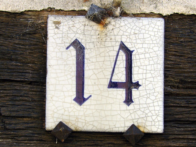 Numerology 327 photo 1