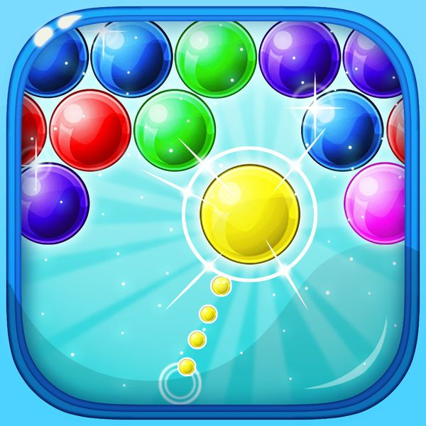 Download IPA / APK of Bubble Shooter Free 2.0 for Free - http://ipapkfree.download/8153/