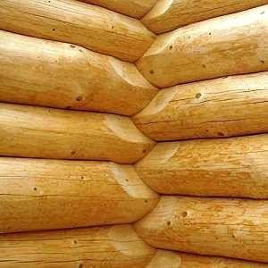 Строительство деревянного дома. Расчёт толщины стен и особенности рубки углов. Секреты строительства комфортного бревенчатого дома. - Дом и стройка - Статьи - FORUMHOUSE